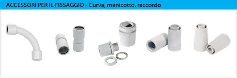 FAEG_raccordi-fissaggio-tubi-curva-manicotto-raccordo1