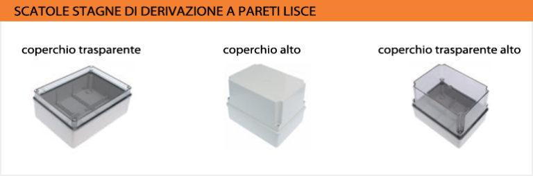 FAEG_scatole-stagne-derivazione-pareti-lisce-coperchio-trasparente1
