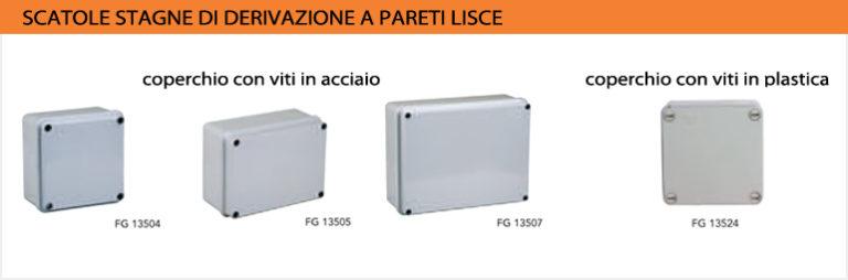 FAEG_scatole-stagne-derivazione-pareti-lisce-coperchio1