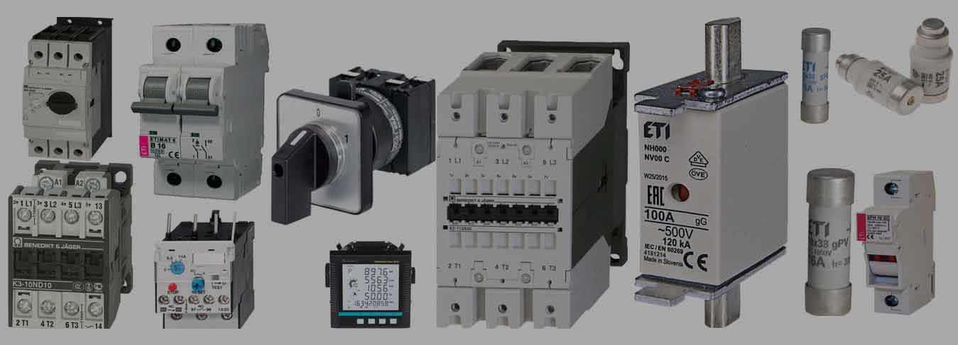 Economic_Co_Electrical_circuit_breakers_hovered