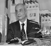 Eng. Adel Soliman