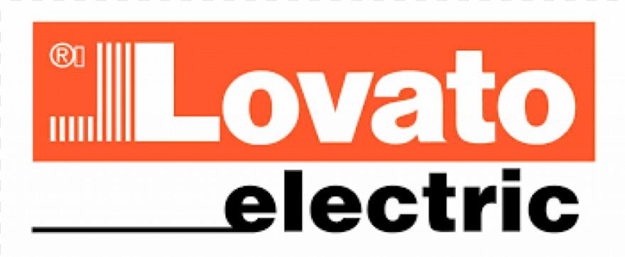 10491792_dmk-logo-lovato-electric-logo-transparent-png.png