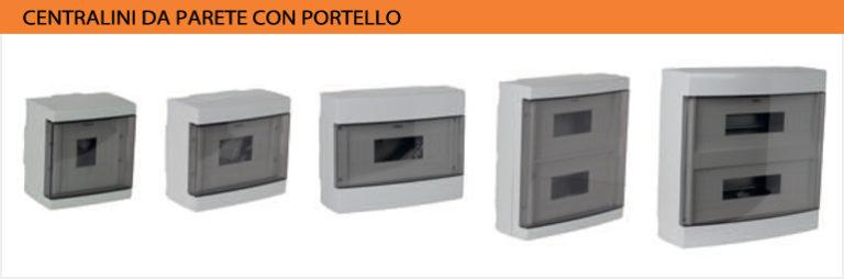 FAEG_centralini-parete-con-portello1
