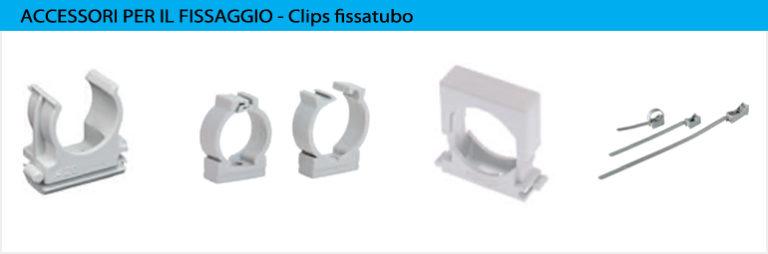 FAEG_raccordi-fissaggio-tubi-clips-fissatubo1