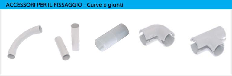 FAEG_raccordi-fissaggio-tubi-giunti-curve1