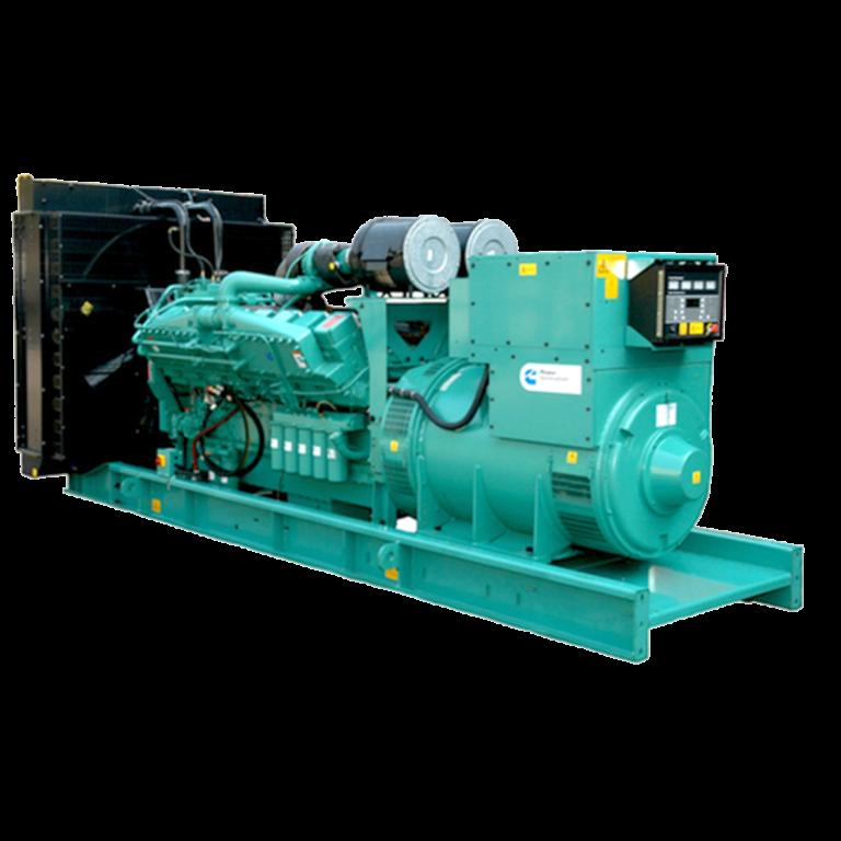 electric-generator-500x500